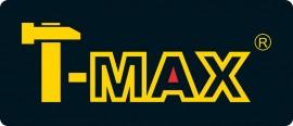 MALACATE T-MAX PEW- 9500 lbs Performance Series
