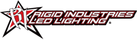 "Barra de led Rigid Industries E2 Series - 28"" Combo"