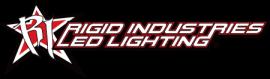 "Rigid Industries E2 - 40"" Combo LED Bar"