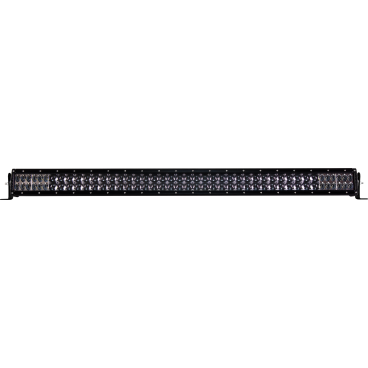 "Rigid Industries E2 - 40"" Combo LED Bar"
