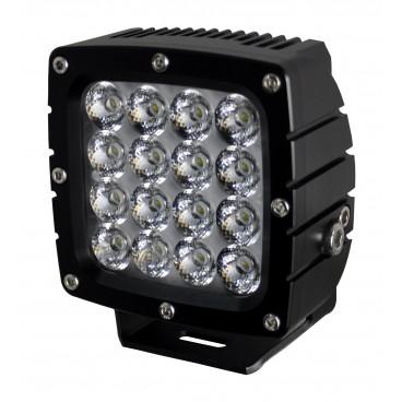 Faros de Led Rhino HD Series Driving Light