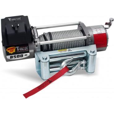 MALACATE T-MAX HEW-8500 lbs X power series