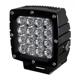 Faros de Led Rhino HD Series Driving Light