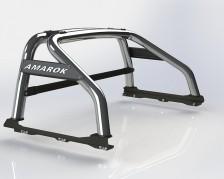 Jaula Antivuelco para Volkswagen Amarok