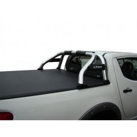 Jaula Antivuelco para Mitsubishi L200 triton / sportero 08+
